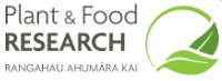 Plant and Food Research